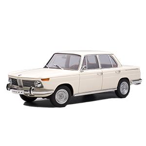 COC modèle BMW 1802