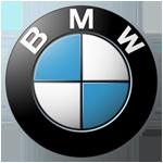 Certificat de conformité BMW 2500
