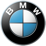 Certificat de conformité BMW Série 7