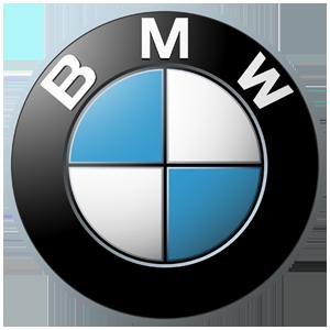 Obtention de votre certificat de conformité COC BMW en toute sécurité.