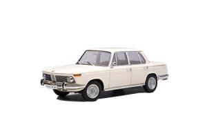 COC modèle BMW 1800