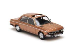 COC modèle BMW 2800