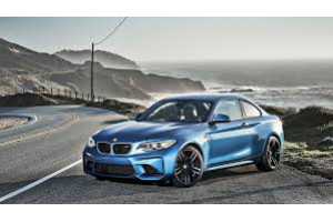 demande de certificat de conformité BMW