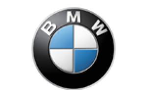 COC modèle BMW X1