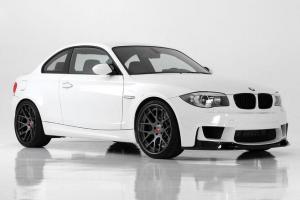 COC modèle BMW M1