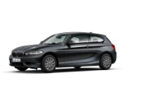COC BMW Modèle Série 1