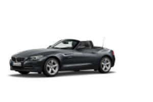 COC modèle BMW Z4